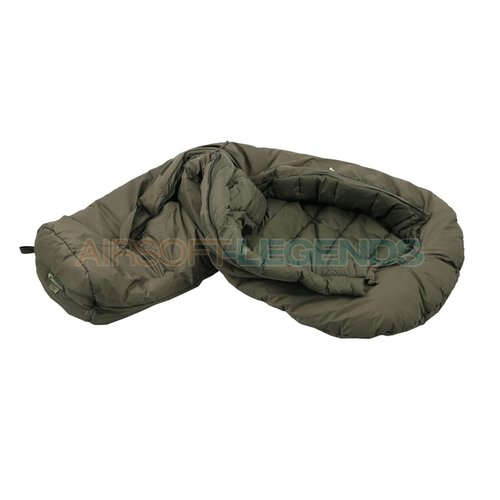 Carinthia Carinthia Defence 4 Sleeping Bag
