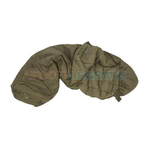 Carinthia Carinthia Tropen Sleeping Bag
