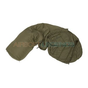 Carinthia Carinthia Eagle Sleeping Bag