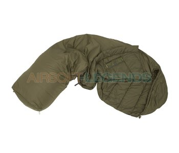 Carinthia Eagle Sleeping Bag