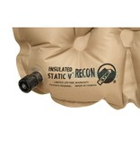 Klymit Insulated Static V Recon
