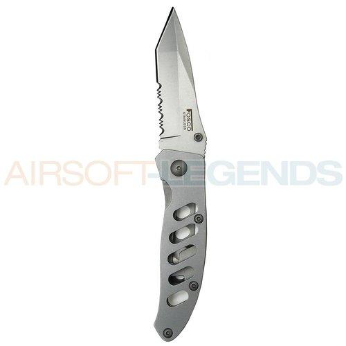 Fosco Fosco KNIFE 20011