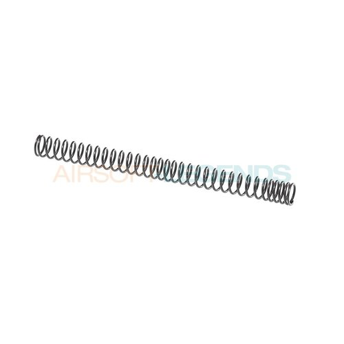 Guarder Guarder SP130 AEG Tune Up Spring