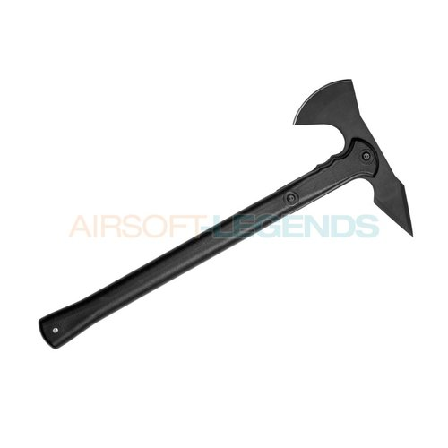 Cold Steel Cold Steel Trench Hawk