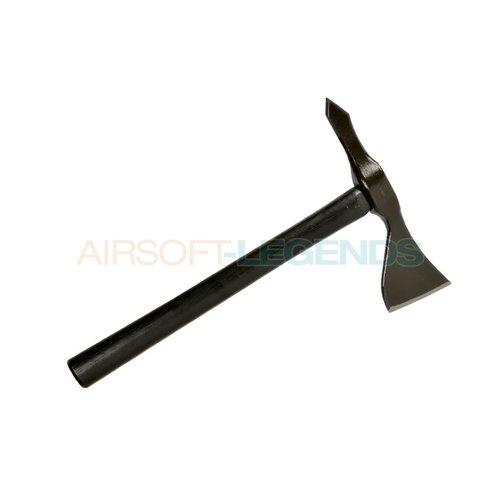 Cold Steel Cold Steel Vietnam Tomahawk