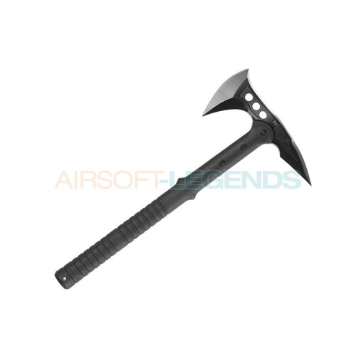 United Cutlery UC M48 Ranger Hawk Axe