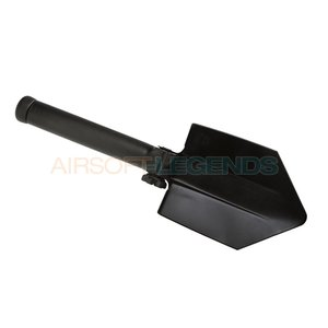 Glock Glock Folding Spade