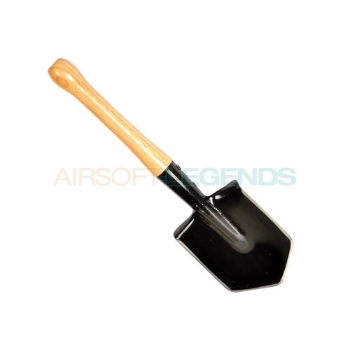 Cold Steel Cold Steel Special Forces Shovel