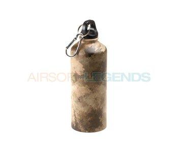 Element Water Bottle Stone Desert