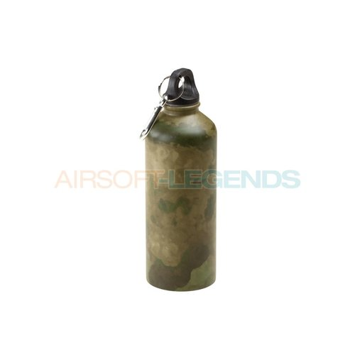 Element Element Water Bottle Everglade