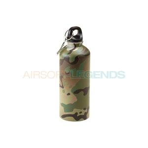 Element Element Water Bottle ATP/Multicam