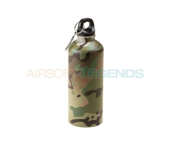 Element Water Bottle ATP/Multicam
