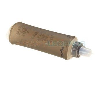 Hydrapak SoftFlask 750ml