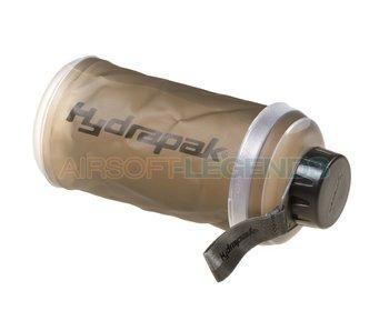 Hydrapak Collapsible Stash Bottle 750ml