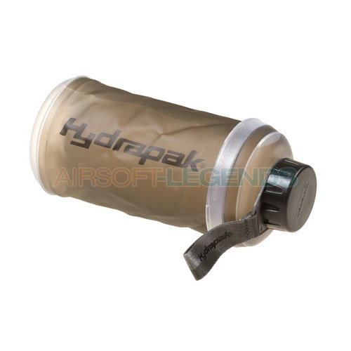 Hydrapak Hydrapak Collapsible Stash Bottle 750ml