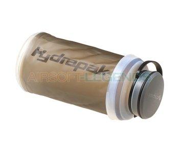 Hydrapak Collapsible Stash Bottle 1000ml