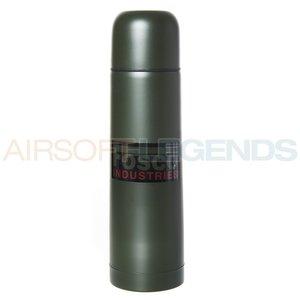 Fosco Fosco 1/5 liter thermos