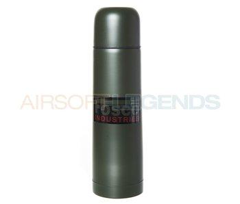 Fosco 1/5 liter thermos
