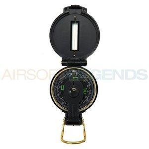 Fosco Fosco Scout compass