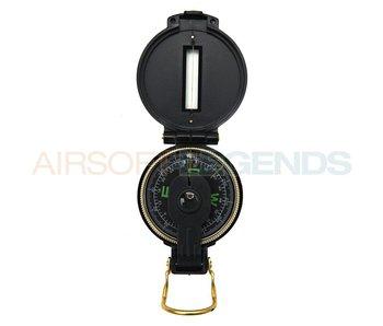Fosco Scout compass