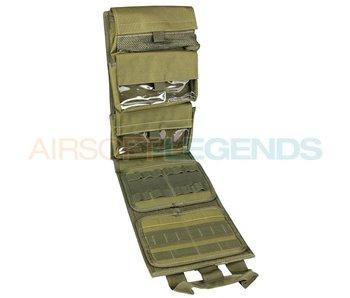 101Inc Medical bag