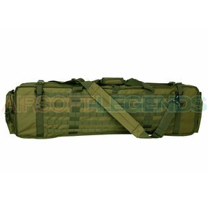101Inc. 101Inc Tactical Bag