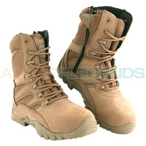 101Inc. 101Inc. Tactical Recon Boots Coyote