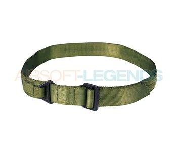 101Inc Rigger Belt OD