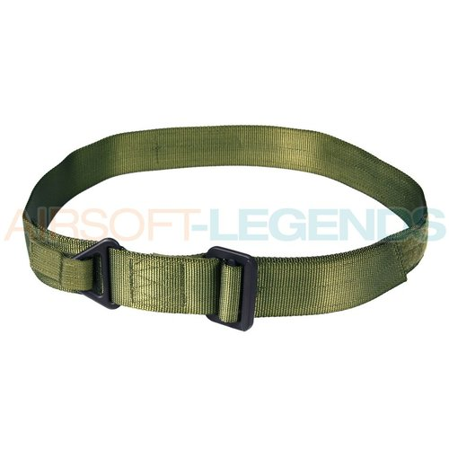 101Inc. 101Inc Rigger Belt OD
