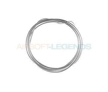 Prometheus Element Wire 180cm