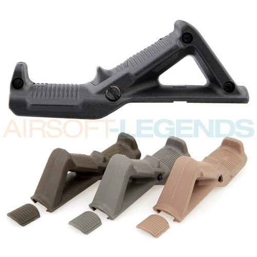 Element Element MP Style Angle Foregrip JA-1318