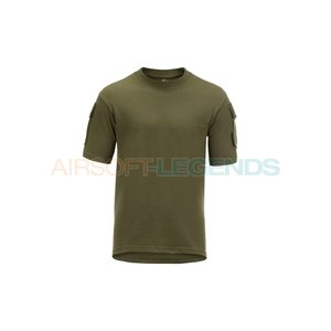 Invader Gear Invader Gear Tactical Tee OD
