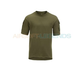 Invader Gear Tactical Tee OD