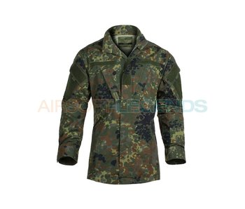 Invader Gear Revenger TDU Jacket Flecktarn