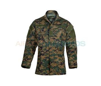 Invader Gear Revenger TDU Jacket Marpat