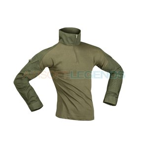 Invader Gear Invader Gear Combat Shirt OD