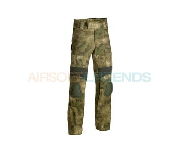 Invader Gear Predator Combat Pants Everglade