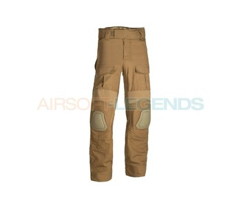 Invader Gear Predator Combat Pants Coyote