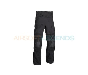 Invader Gear Predator Combat Pants Black
