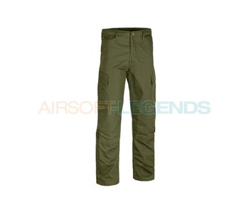 Invader Gear Revenger TDU Pants OD