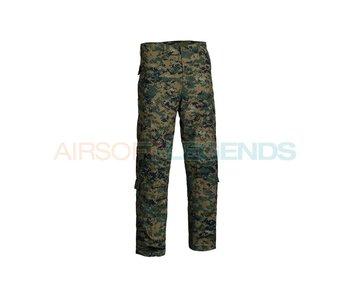 Invader Gear Revenger TDU Pants Marpat