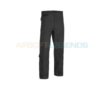 Invader Gear Revenger TDU Pants Black