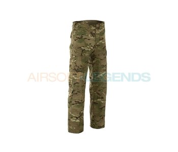 Invader Gear Revenger TDU Pants ATP/Multicam