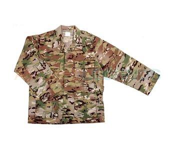 Fostex BDU Combat jacket
