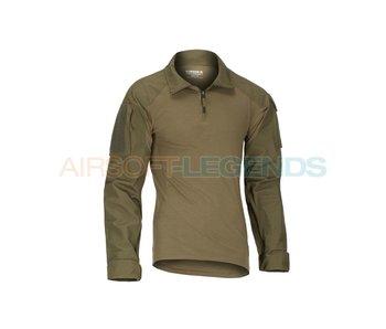 Claw Gear Mk.III Combat Shirt RAL7013