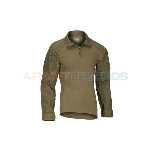 Clawgear Clawgear Mk.III Combat Shirt RAL7013