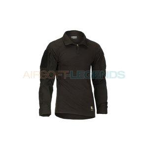 Clawgear Clawgear Mk.III Combat Shirt Black