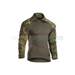 Clawgear Clawgear MK.II Combat Shirt A-TACS-FG
