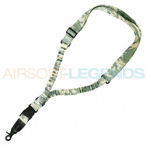 101Inc. 101Inc Bungee Sling (Several camo's)