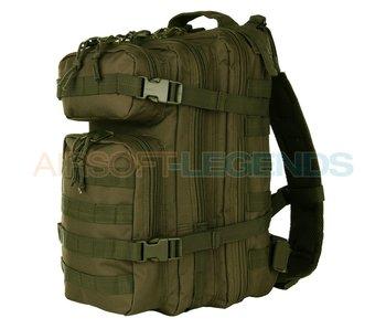 Fostex Assault Backpack (Several camo's)